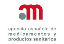 agencia-española-medicamentos-laboratorio-perello-formulacion-magistral-