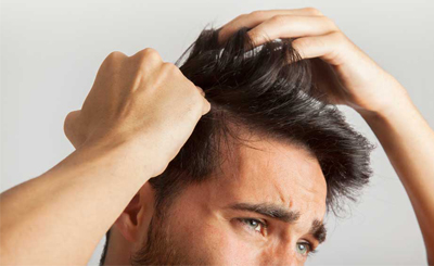 alopecia-masculina-alopecia-femenina-alopecia-tratamientos-laboratorio-perello-topica