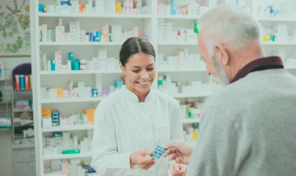 atencion-farmaceutica-laboratorio-perello-2