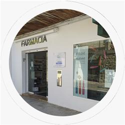 callevirgendelosdesamparados-atzaneta-albaida-farmacialaboratorioperello