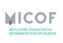 colegio-farmaceuticos-valencia-laboratorio-perello-formulacion-magistral-