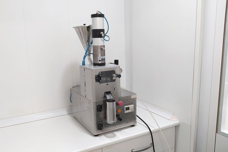 equipamiento-laboratorioperello