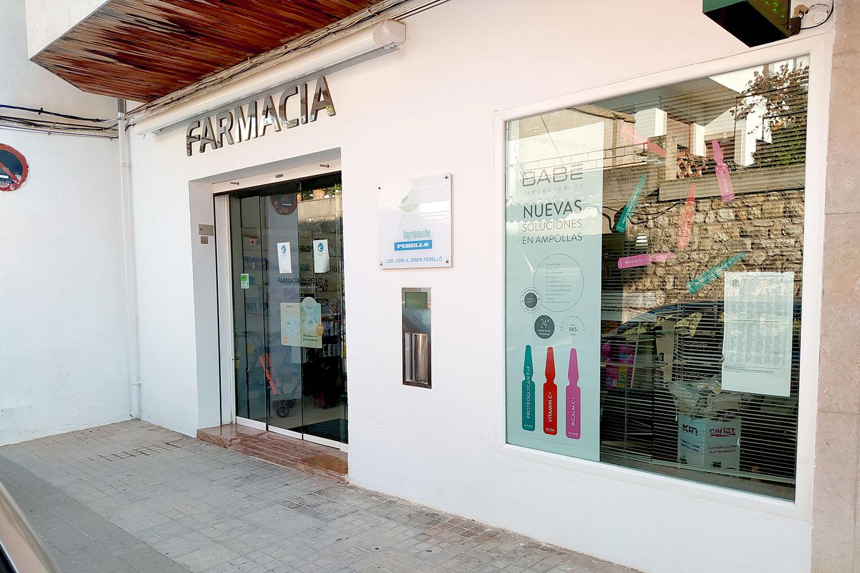 exterior-farmacia-2-laboratorioperello-1