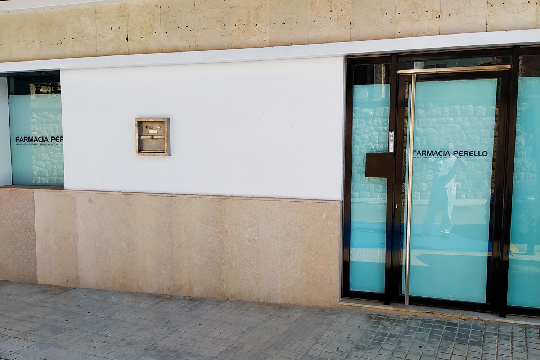 formulacion-farmacia-laboratorio-perello-1