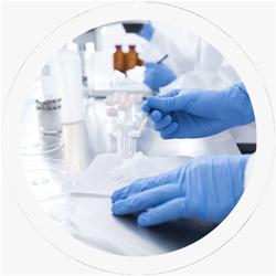 formulacion-magistral-farmacialaboratorioperello