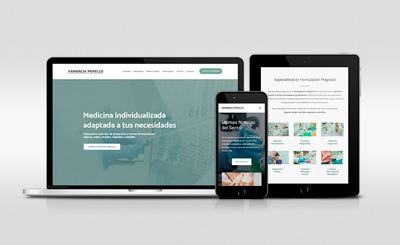 formulacion-magistral-web-territoriosherpa-laboratorioperello
