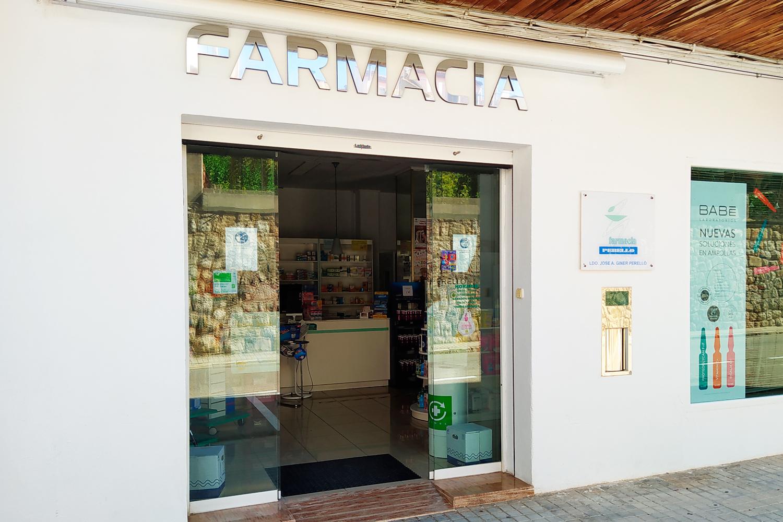 formulas-magistrales-farmacia-laboratorio-perello-1