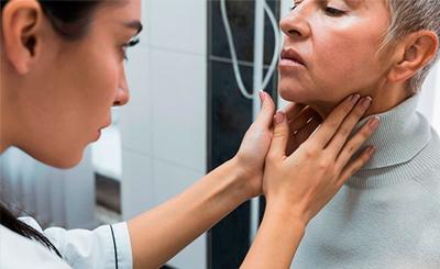 hormona-tiroidea-laboratorio-perello