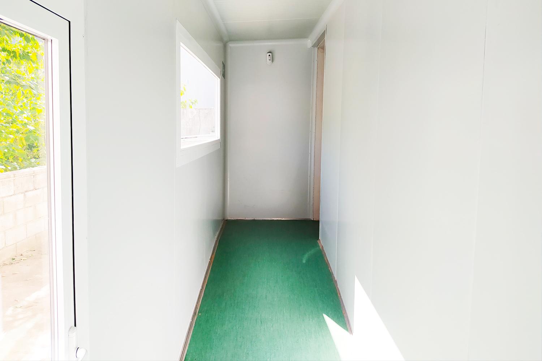 salas-blancas-farmacia-laboratorio-perello-1