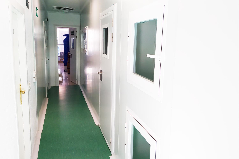 salas-blancas-laboratorio-perello-1