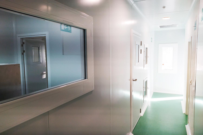 salas-blancas-laboratorio-perello-esteriles-1
