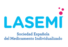 sociedad-española-del-medicamento-laboratorio-perello-formulacion-magistral-
