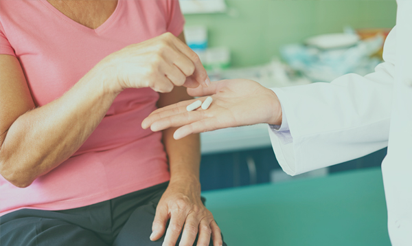 terapia-hormonal-de-reemplazo-farmaceutica-laboratorio-perello-2
