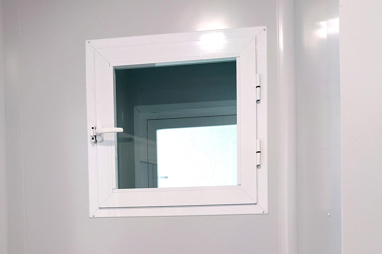 ventana-cuadrada-laboratorioperello